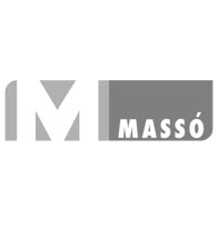 CHEMITAL a company of MASSO Group